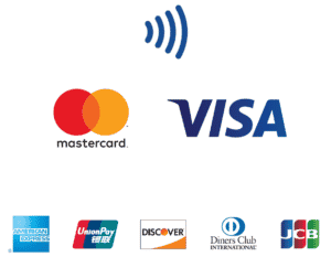 accepted_payments